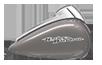 Road Glide® - Billet Silver