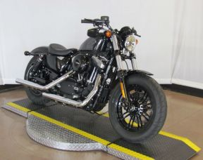 2016 Forty-Eight