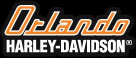 Orlando Harley-Davidson<sup>®</sup>
