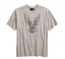 Majica kr.rukav EMB EAGLE