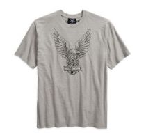 Majica Eagle