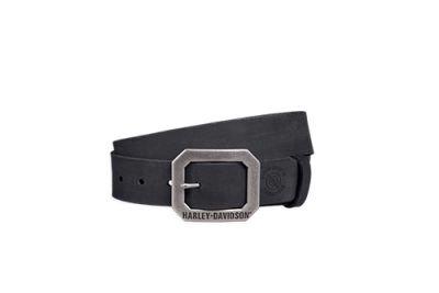 Remen Belt