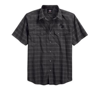 Košulja Textured