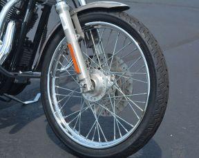 XL1200C