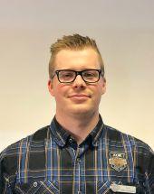 Lars Bøhn-Abrahamsen