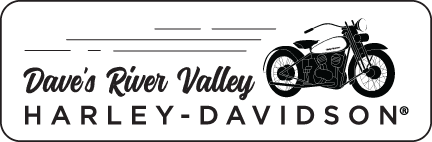 Dave's River Valley Harley-Davidson<sup>&reg;</sup>