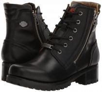 HD dámske topánky