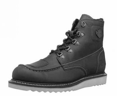 HD pánske topánky