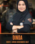 Adinda Chitra