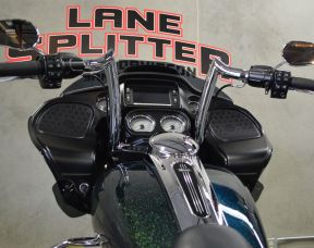 FLTRX 2018 Road Glide<sup>®</sup>
