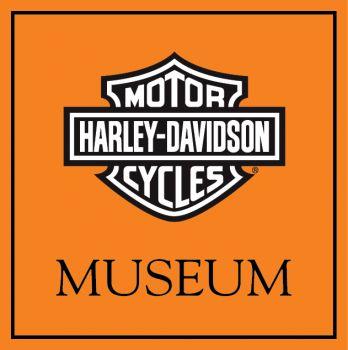 Full-throttle Fun: Harley-Davidson Museum celebrates 10-year anniversary
