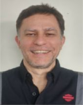 Evaristo Pérez Frid