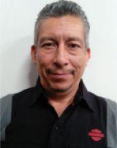 Marco Antonio Robledo Santiago