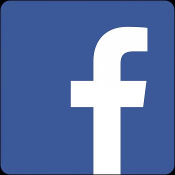 Wszystkie najnowsze wydarzenia śledźcie na naszym Facebook'u!