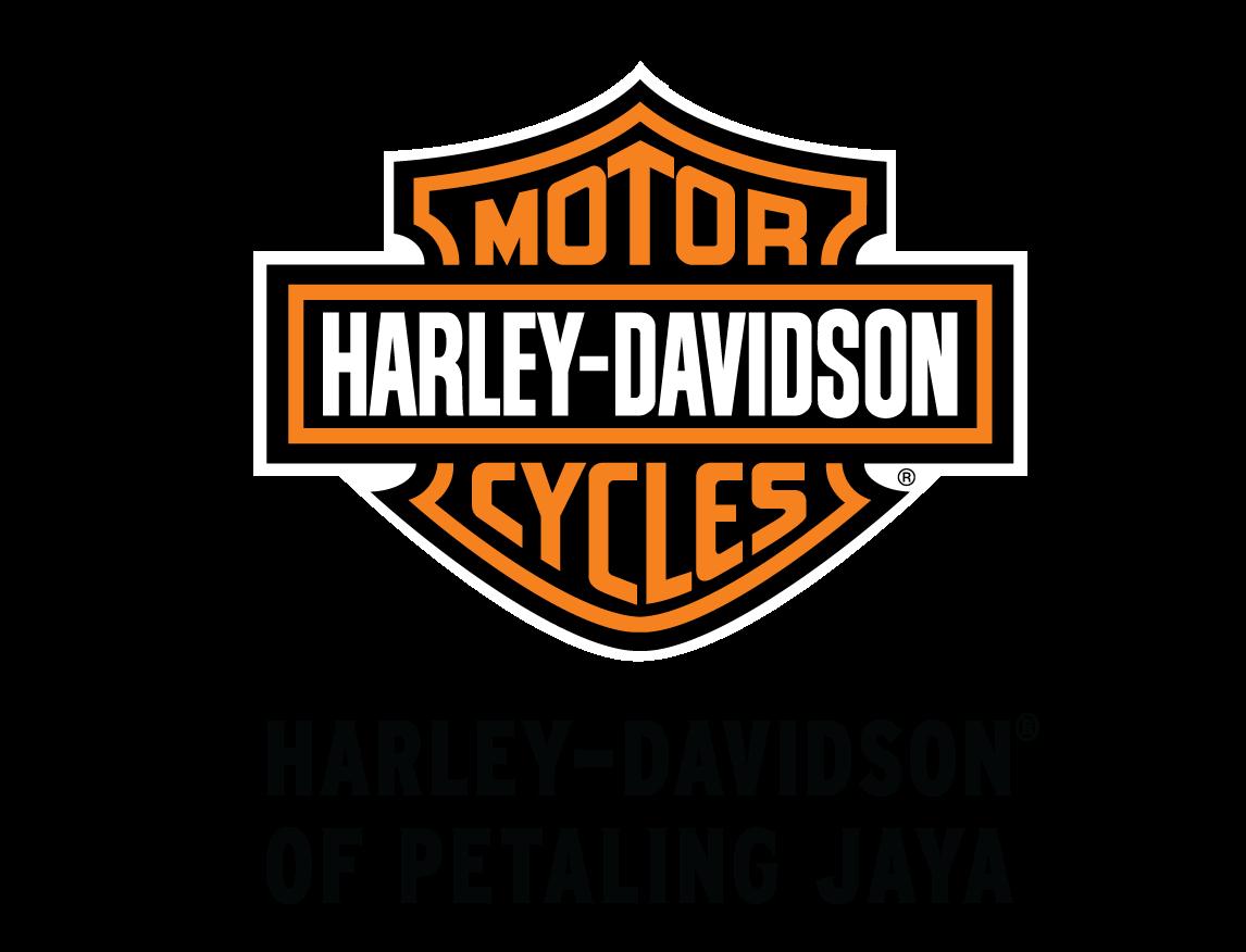 Harley-Davidson<sup>®</sup> Petaling Jaya