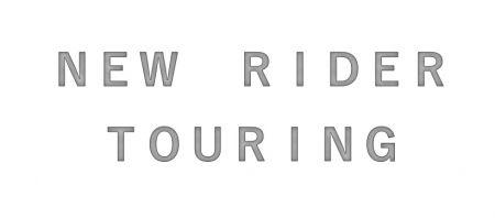 【NEWライダー限定】セールス・オオシモとフェリー、下道、高速を走ろう!香川うどんツーリング