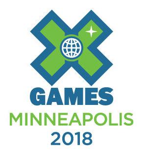 Jared Mees & Daniel Mischler win at X Games in Minneapolis