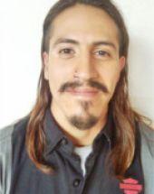 Jonathan Alberto Flores Boyso