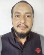 Gabriel Hernández Conde