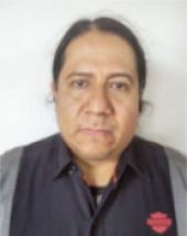 Paulo César Enríquez Victoria