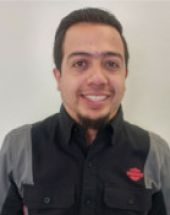 Raymudo Edgar Gutiérrez Alemán