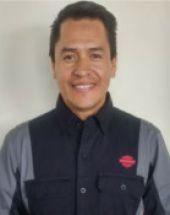 Enrique Romero Padilla