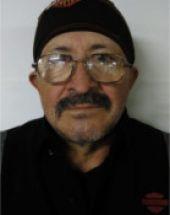 Juan Carlos Arias Hernández