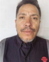 Alejandro Jiménez Barroso