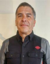 José Heriberto Medina Palomino