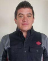 Yahir Alejandro Montiel Reyes