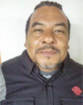 Sergio Peña Medina