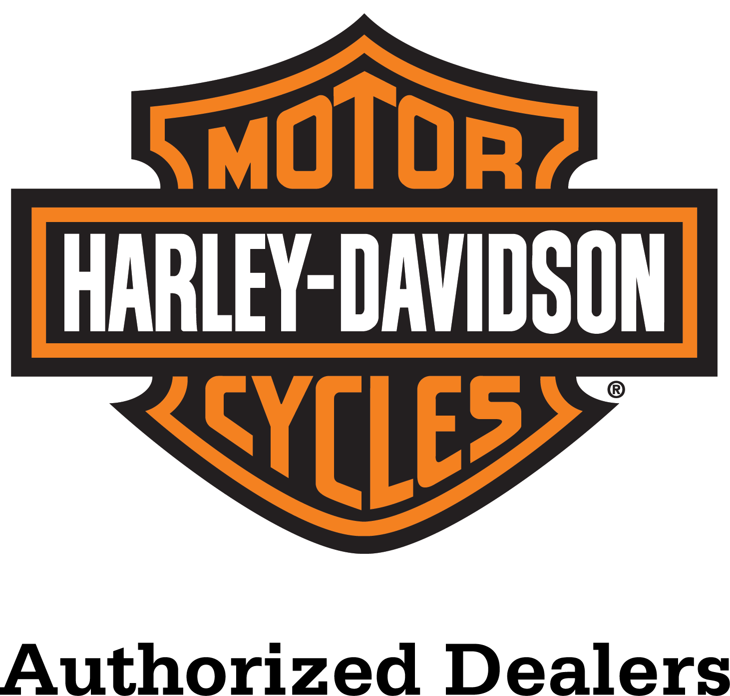 Harley-Davidson<sup>®</sup> of Saigon, Hanoi, Danang