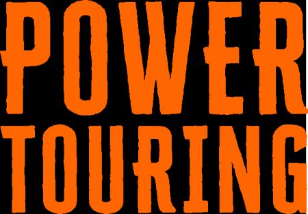 H-D POWER TOURING キャンペーン