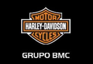 Primera Rodada Nación Harley-Davidson®
