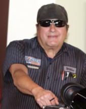 Willie Jacobson III