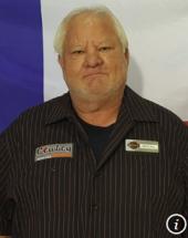 Mike Kopecky