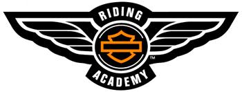 Learn to ride | Cowboy Harley-Davidson® of Austin