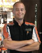 Michael Odle
