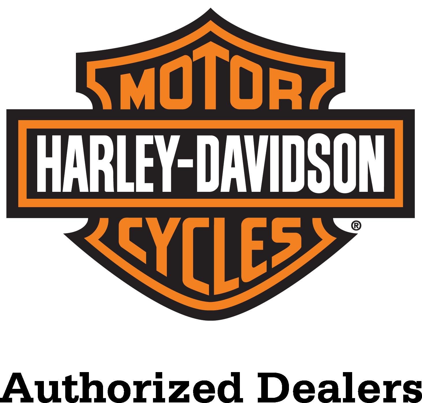 Harley-Davidson<sup>&reg;</sup> of Saigon, Hanoi, Danang