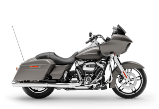 Road Glide<sup>®</sup> - 2019 Motocykly
