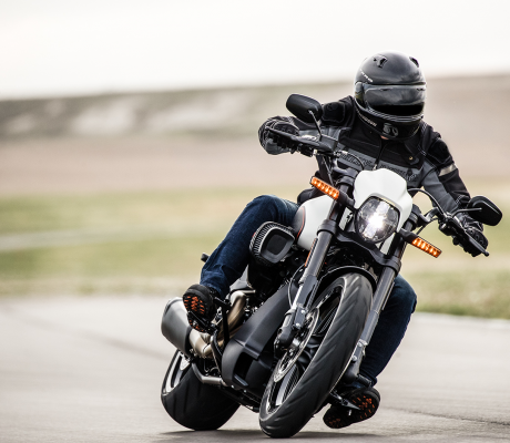 New Used Motorcycle Dealer Bert S Black Widow Harley Davidson
