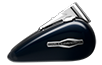 Sport Glide<sup>™</sup> - Midnight Blue