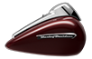Road Glide<sup>®</sup> Ultra - Twisted Cherry