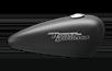 Harley-Davidson Street<sup>®</sup> 750 - ブラックデニム