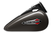Softail Slim<sup>®</sup> - Industrial Gray