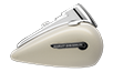 Freewheeler<sup>®</sup> - Bonneville Salt Pearl