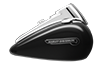 Freewheeler<sup>®</sup> - Vivid Black