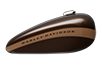 1200 Custom - ローハイド