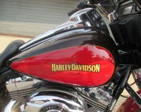 2010 HARLEY-DAVIDSON FLHX STREET GLIDE *FREE POWERTRAIN WARRANTY*