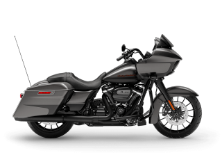 Road Glide<sup>®</sup> Special - Motos 2019